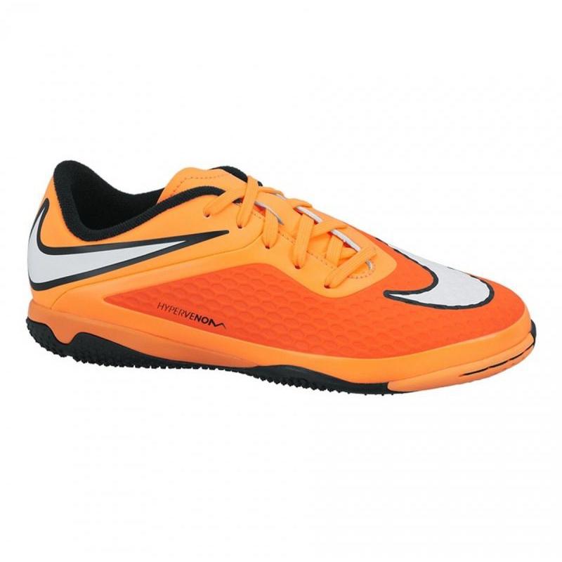 Indoor shoes Nike Hypervenom Phelon Ic