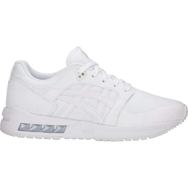 Asics Gelsaga Sou Gs Jr 1194A043 101 white