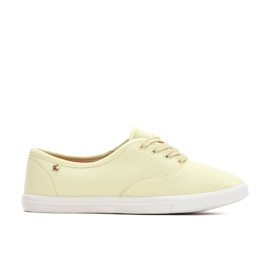 Vices B702-26 Yellow 36 41