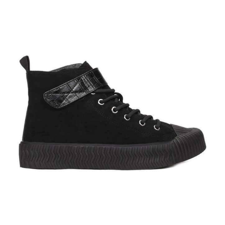 Vices 8591-38-black