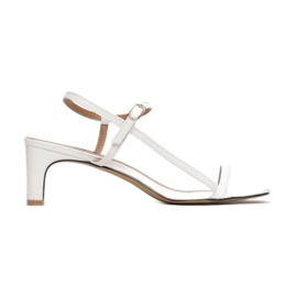 Vices 3379-71-white
