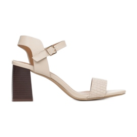 Vices 3386-43-1.beige