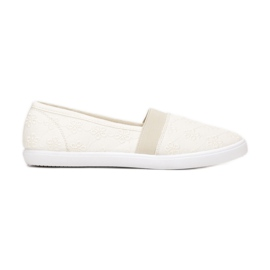 Vices T120-14 Beige