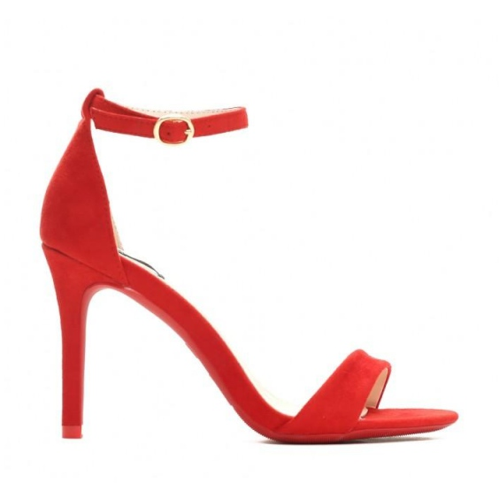 Vices 1450-19 Red