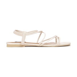 Vices 3358-43-1.beige
