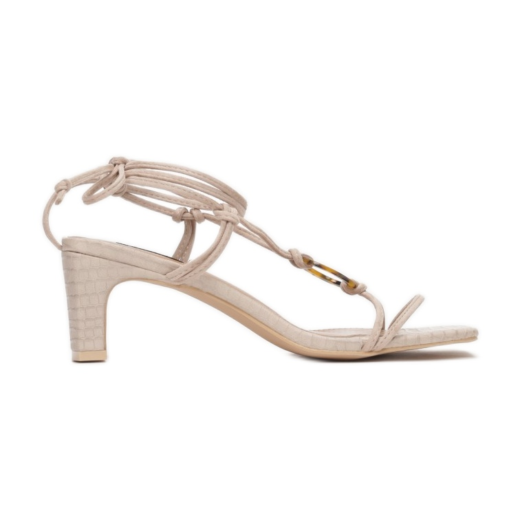 Vices 3367-43-1.beige