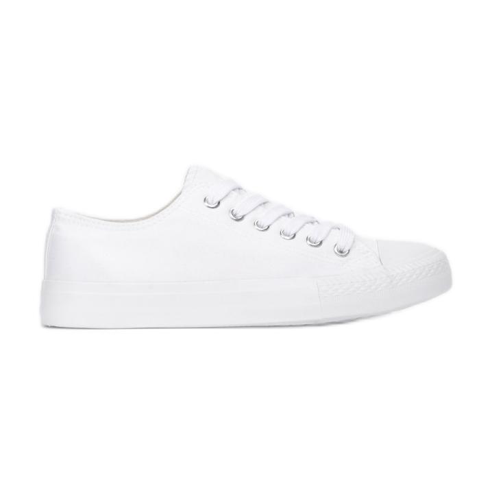 Vices KA32-71-white
