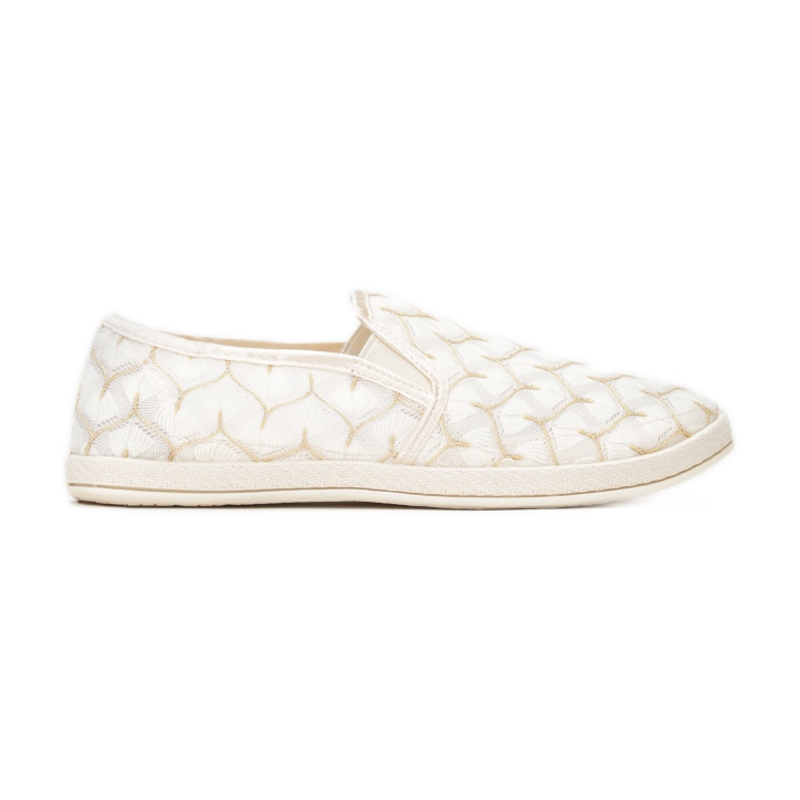 Vices B855-14 Beige 36 41