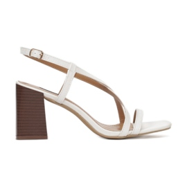 Vices 3388-71-white