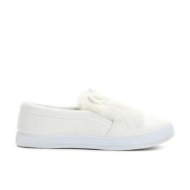 Vices B802-41 White 36 41