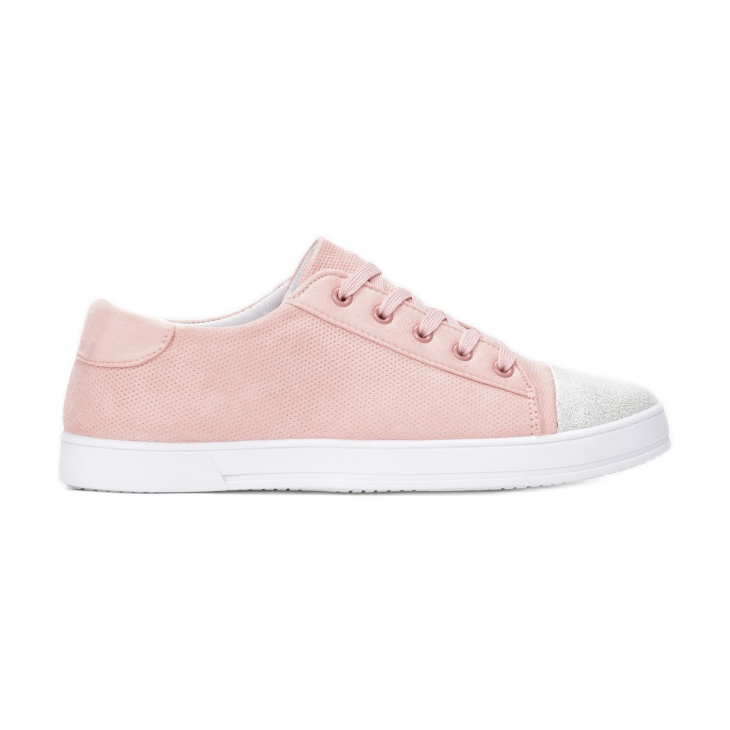 Vices B804-20 Pink 36 41