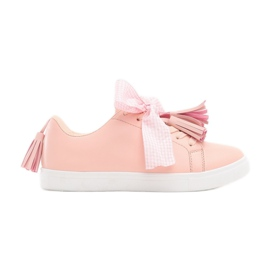 Vices 8271-20 Pink 36 41