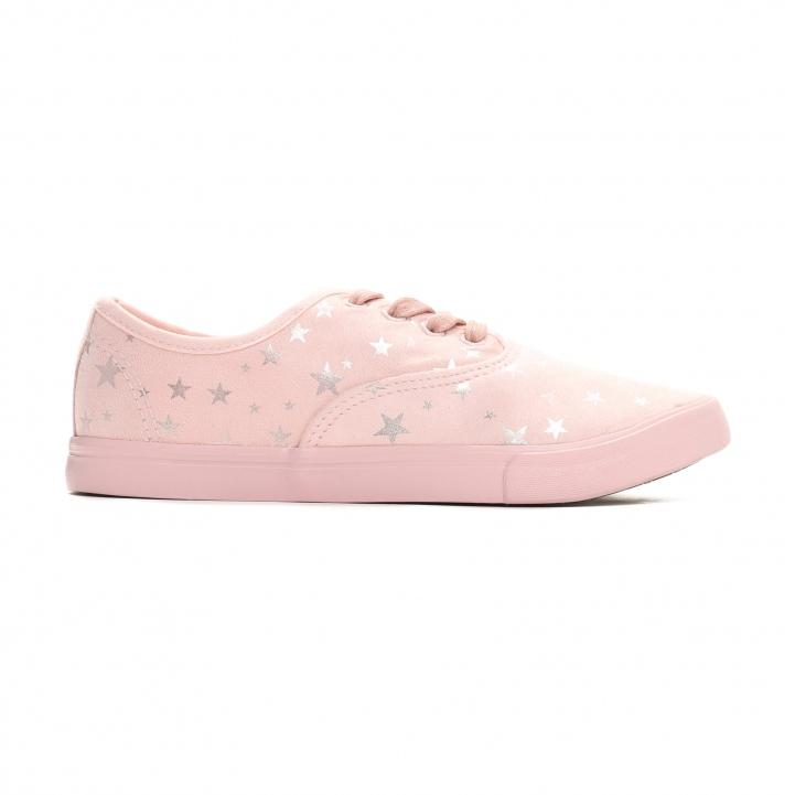 Vices 8385-20 Pink
