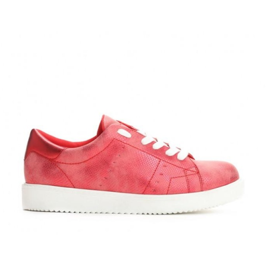 Vices 2187-19 Red 36 41