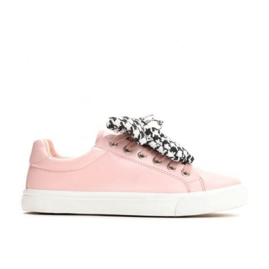 Vices 8390-20 Pink 36 41
