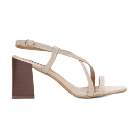 Vices 3388-43-1.beige