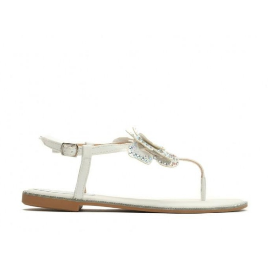 Vices 9208-41 White 36 41