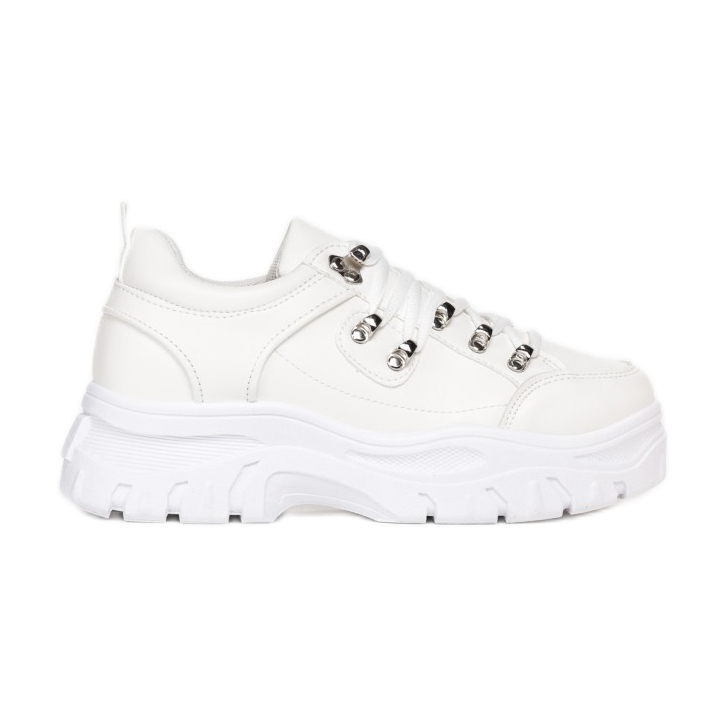 Vices 8547-71-white