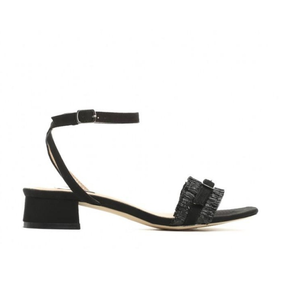 Vices 9213-1 Black 36 41