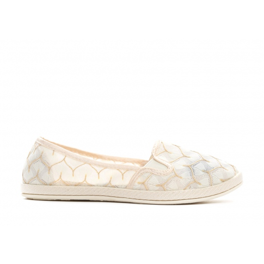 Vices B854-14 Beige 36 41