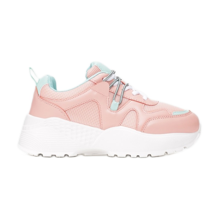 Vices JB056-45-pink