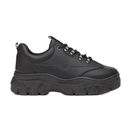 Vices 8548-1A-38-black
