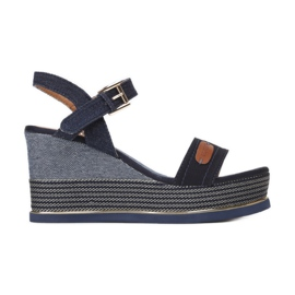 Vices 6273-13 Navy