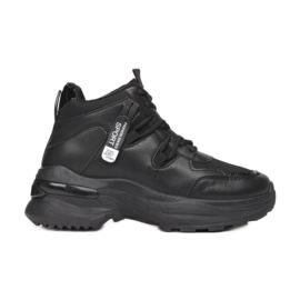 Vices 8593-38-black