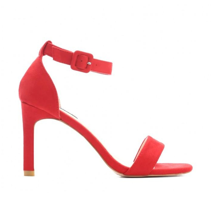 Vices 1559-19 Red 36 41