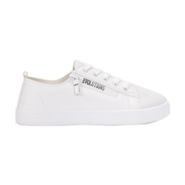 Vices B846-41 White