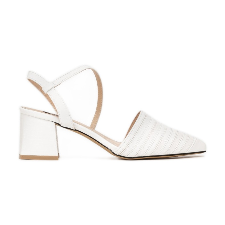 Vices 3372-71-white