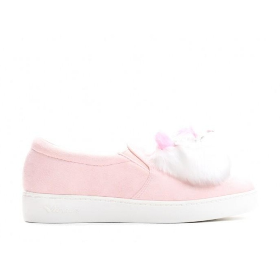 Vices 7288-20 Pink 36 41 white