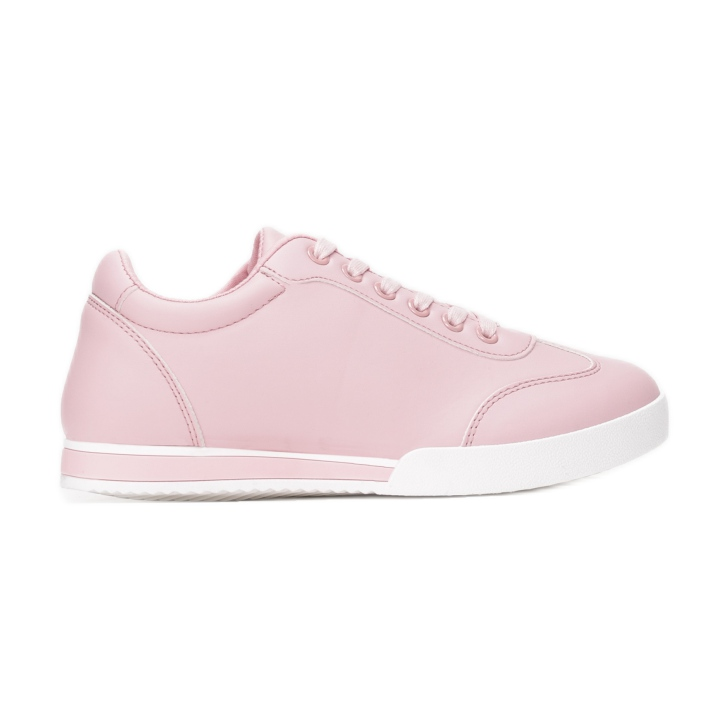 Vices 8398-20 Pink