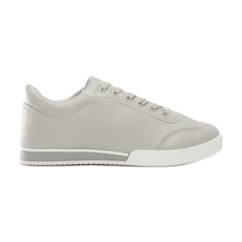 Vices 8398-5 Gray grey