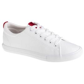 Big Star Shoes W DD274685 white