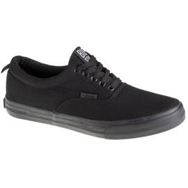 Big Star Shoes Big Top M FF174549 black
