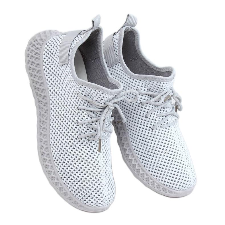 Gray NB392P Gray socks sport shoes grey
