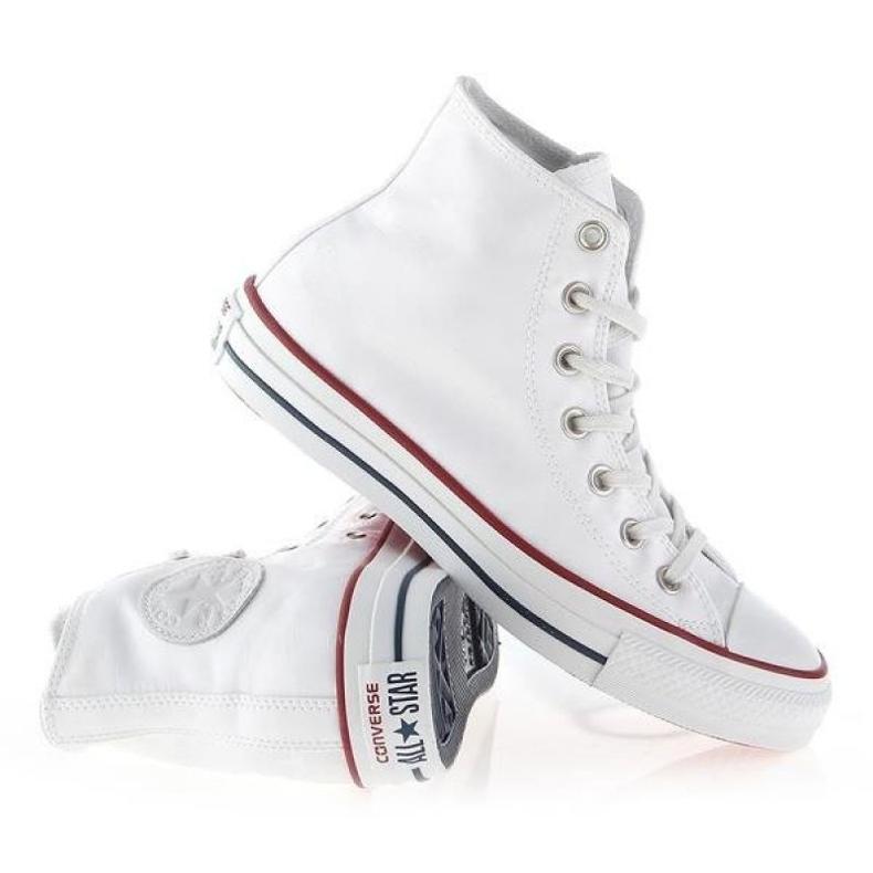 Converse Chuck Taylor All Star W 547331C white
