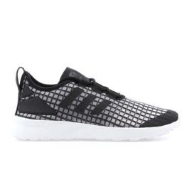 Adidas Zx Flux Adv Verve W AQ3340 shoes black grey