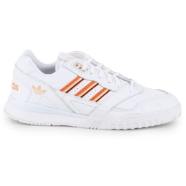 Adidas ARTrainer W EF5965 shoes white