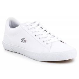 Lacoste Lerond M 7-38CMA005621G Sneakers white