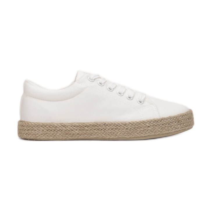 Vices 8394-41 White 36 41