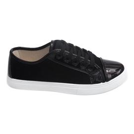 Sneakers 903 Black