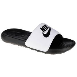Nike Victori One Shower Slide CN9675-005 slides white
