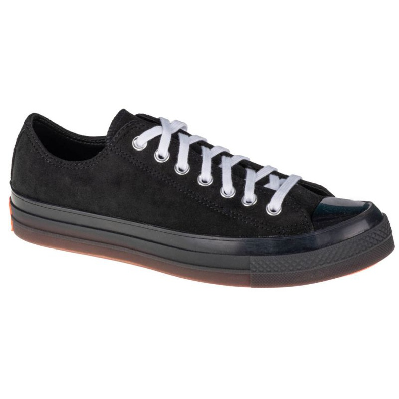 Converse Chuck Taylor All Star Cx W 168590C black