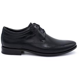 Olivier Formal shoes 1032 black