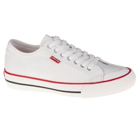 Levi's Hernandez SW 233013-733-51 shoes white