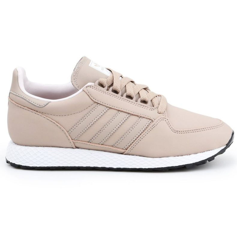 Adidas Forest Grove W EE8967 shoes pink