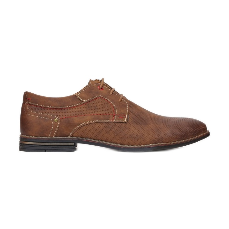 Vices MXC430-68-camel brown