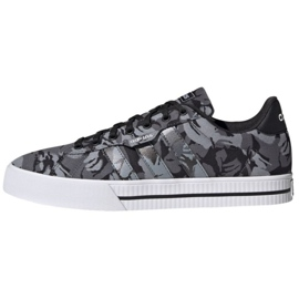 Adidas Daily 3.0 Sb M FY9819 shoes grey multicolored